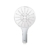 Ручной душ Grohe Rainshower 150 SmartActive 26554LS0 (9,5 л/мин)