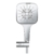 Душевой гарнитур Grohe Rainshower SmartActive 130 Cube 26588000