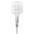 Душевой гарнитур Grohe Rainshower SmartActive 130 Cube 26589LS0