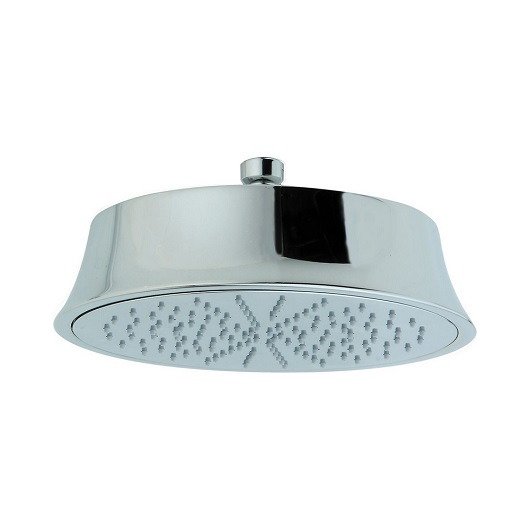 Верхний душ Cisal Cherie DS01620021 (220 мм, хром глянцевый)