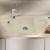 Мойка кухонная Blanco Zia 9 E 514760 (шампань, 930х431мм)