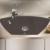 Мойка кухонная Blanco Zia 9 E 515074 (кофе, 930х431мм)