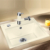 Мойка кухонная Blanco Dalago 5 518525 (жасмин, 515х510 мм)