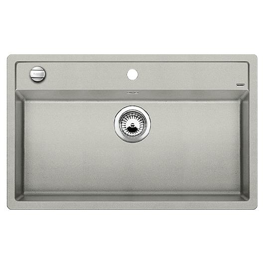 Мойка кухонная Blanco Dalago 8 520546 (жемчужный, 815х510 мм)