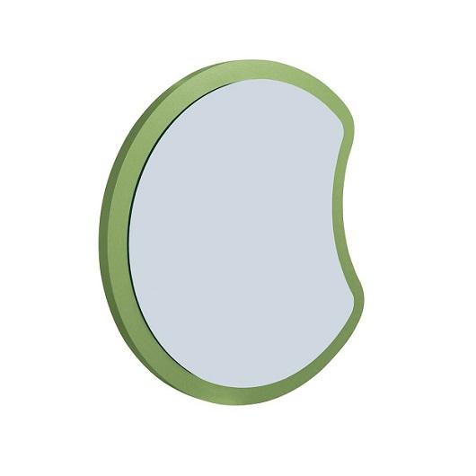 Зеркало Laufen Flora Kids 6161.2 (4.6161.2.003.472.1, 328х375 мм)