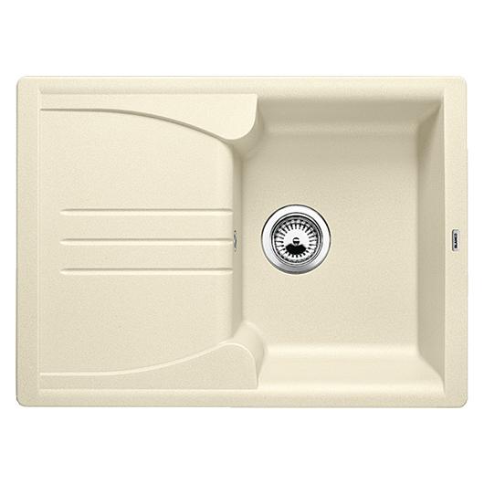 Мойка кухонная Blanco Enos 40 S 514230 (жасмин, 680х500 мм)