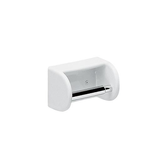 Держатель для туалетной бумаги Laufen Universal 8.7261.0.000.000.1