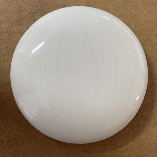 Донный клапан Cielo PIL01 белый (универсальный)
