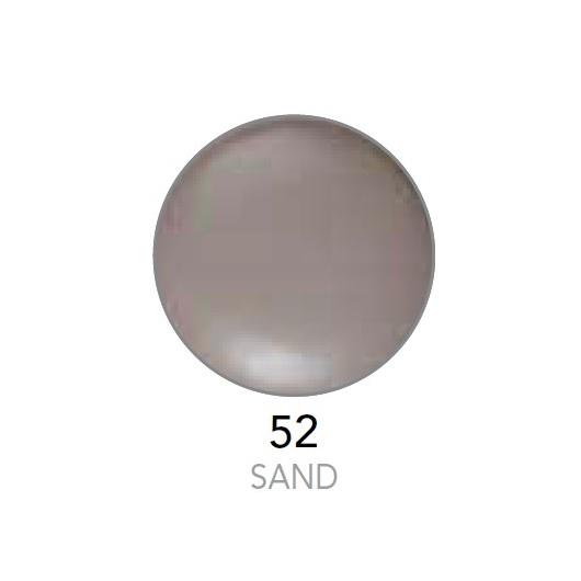 Раковина Scarabeo Teorema 2.0 100 5124/52 (1000х460 мм) Sand