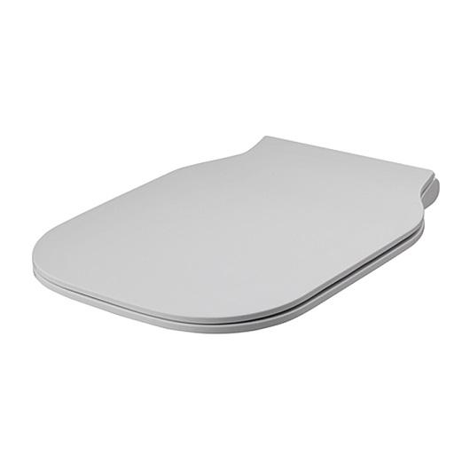 Сиденье с крышкой Noken Essence-C Compact 100229839/N365850120 SoftClose