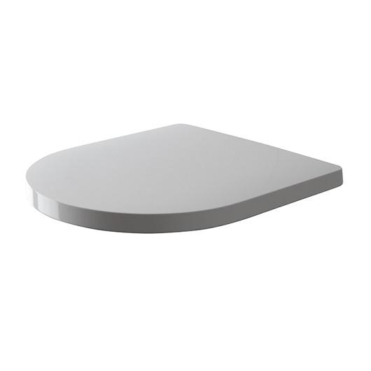 Сиденье с крышкой для унитаза Noken Tono 100188391/N399999768 SoftClose