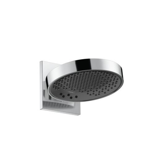 Верхний душ Hansgrohe Rainfinity 250 3jet 26232000 (250 мм)
