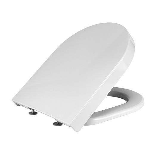 Сиденье с крышкой для унитаза Noken Arquitect 100122004/N390000041 SoftClose