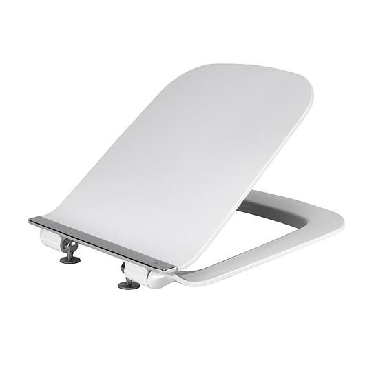 Сиденье с крышкой для унитаза Noken Forma 100148384/N350798841 SoftClose