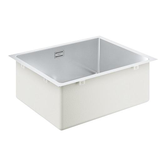 Мойка кухонная Grohe K700U 31574SD1 (550х450 мм)