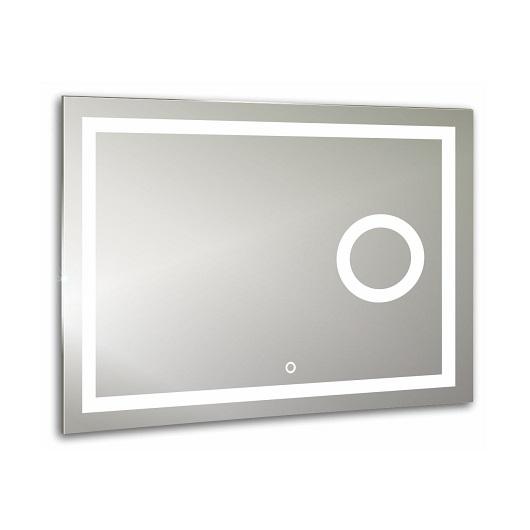 Зеркало Silver Mirrors Оптима ФР-00001375 (915х685 мм)