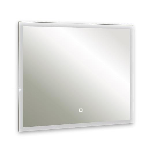 Зеркало Silver Mirrors Гуверт ФР-1539 (1000х800 мм)