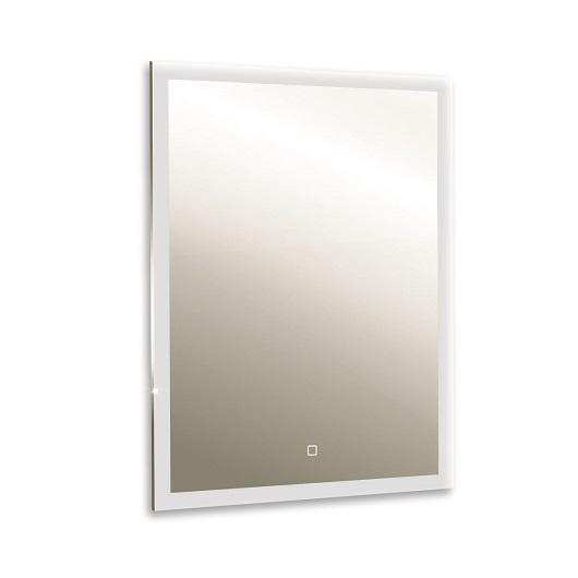 Зеркало Silver Mirrors Гуверт ФР-1540 (600х800 мм)