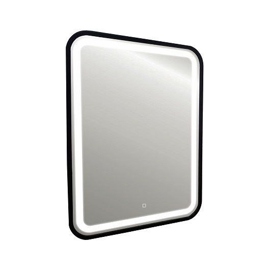 Зеркало Silver Mirrors Мальта LED-00002353 (600х800 мм)
