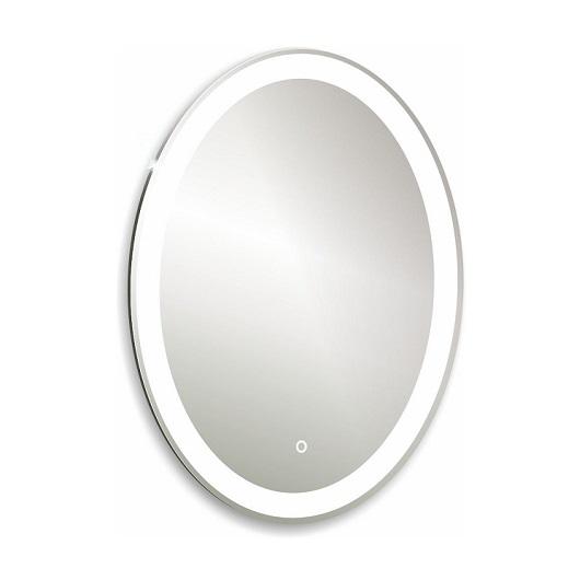 Зеркало Silver Mirrors Italiya neo LED-00002410 (570х770 мм)