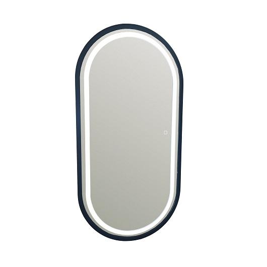 Зеркало Silver Mirrors Виола LED-00002430 (500х1000 мм)