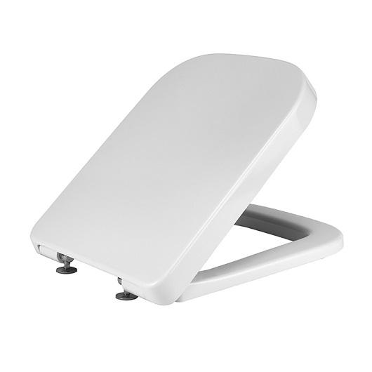 Сиденье с крышкой для унитаза Noken Urban C 100130732/N369225471 SoftClose