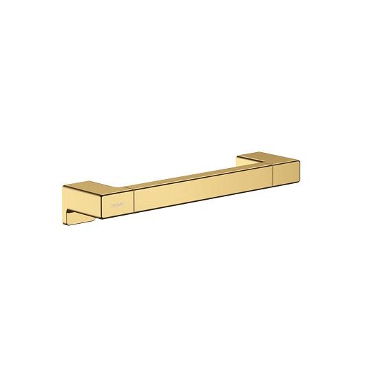 Поручень Hansgrohe AddStoris 41744990 (полированное золото)