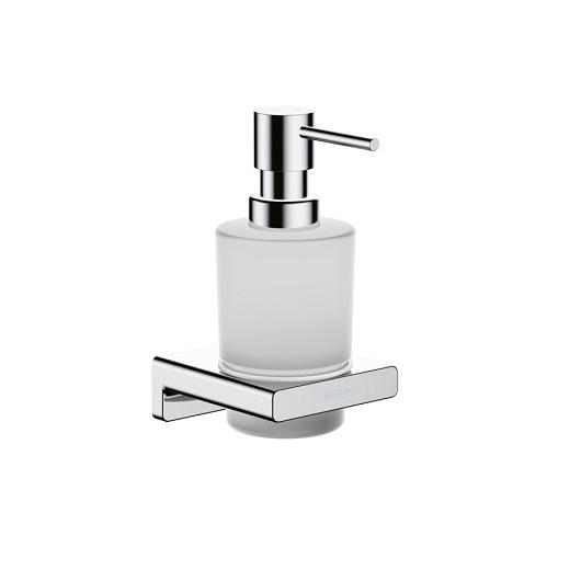 Диспенсер для жидкого мыла Hansgrohe AddStoris 41745000